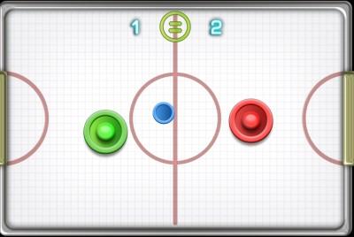 glow_hockey_2_b_1