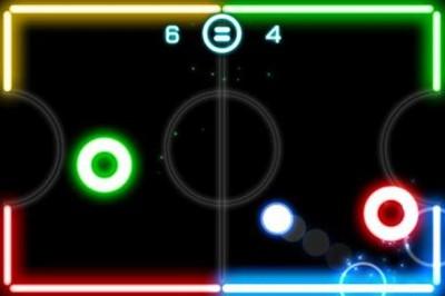 glow_hockey_2_b_2