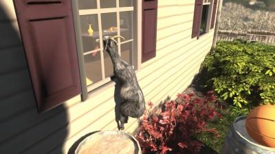 goat_simulator_b_1