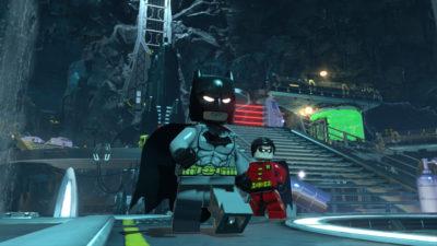 lego_batman_3_beyond_gotham_b_3