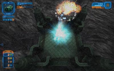 miner_wars_arena_b_2