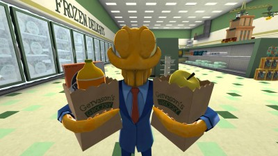 octodad_dadliest_catch_b_2
