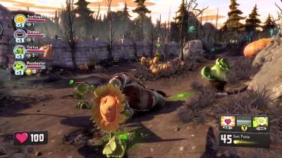 plant_vs_zombie_garden_warfare_b_2
