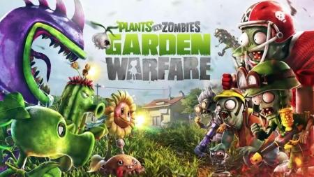Безбашенный кооператив PixelJunk Monsters Ultimate