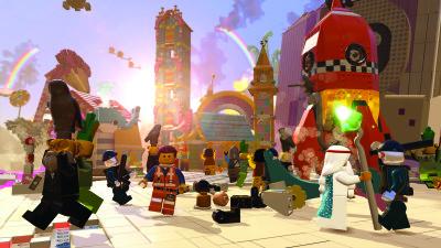 the_lego_movie_videogame_b_1