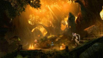 trine_enchanted_edition_b_2