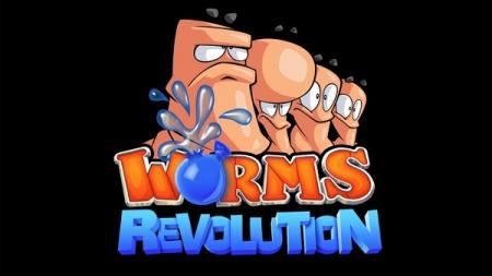 Неудавшаяся революция в Worms: Revolution