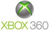 Игры для двоих на Xbox 360
