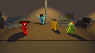Gang Beasts_3