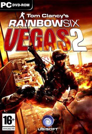rainbow-six-vegas-23