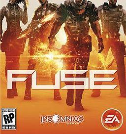 Fuse_0