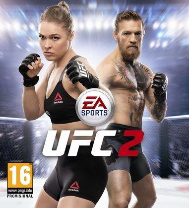 UFC_2-0