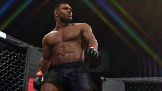 UFC_2-1