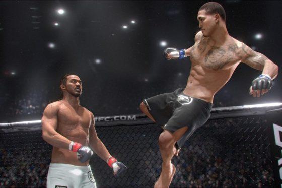 UFC_2-3
