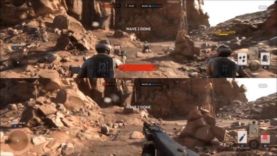 Star-Wars-Battlefront_2