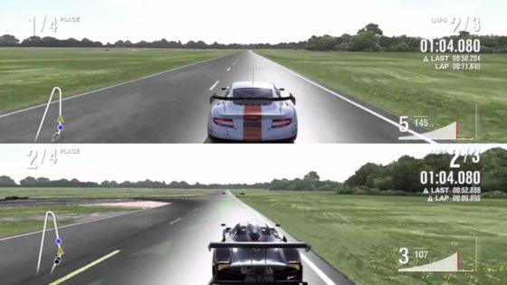 forza_motorsport_4_2