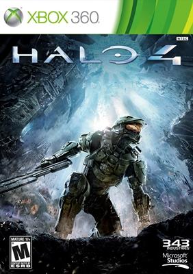 Скачать Игру На Freeboot Xbox 360 На Двоих - фото 5