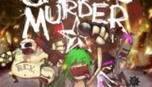 Charlie Murder – 2017